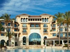 InterContinental Hotels Mar Menor Golf Resort & Spa