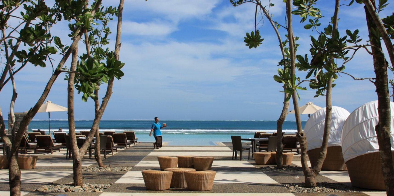 Image result for Intercontinental Fiji Golf Resort & Spa