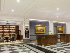 InterContinental New York Barclay