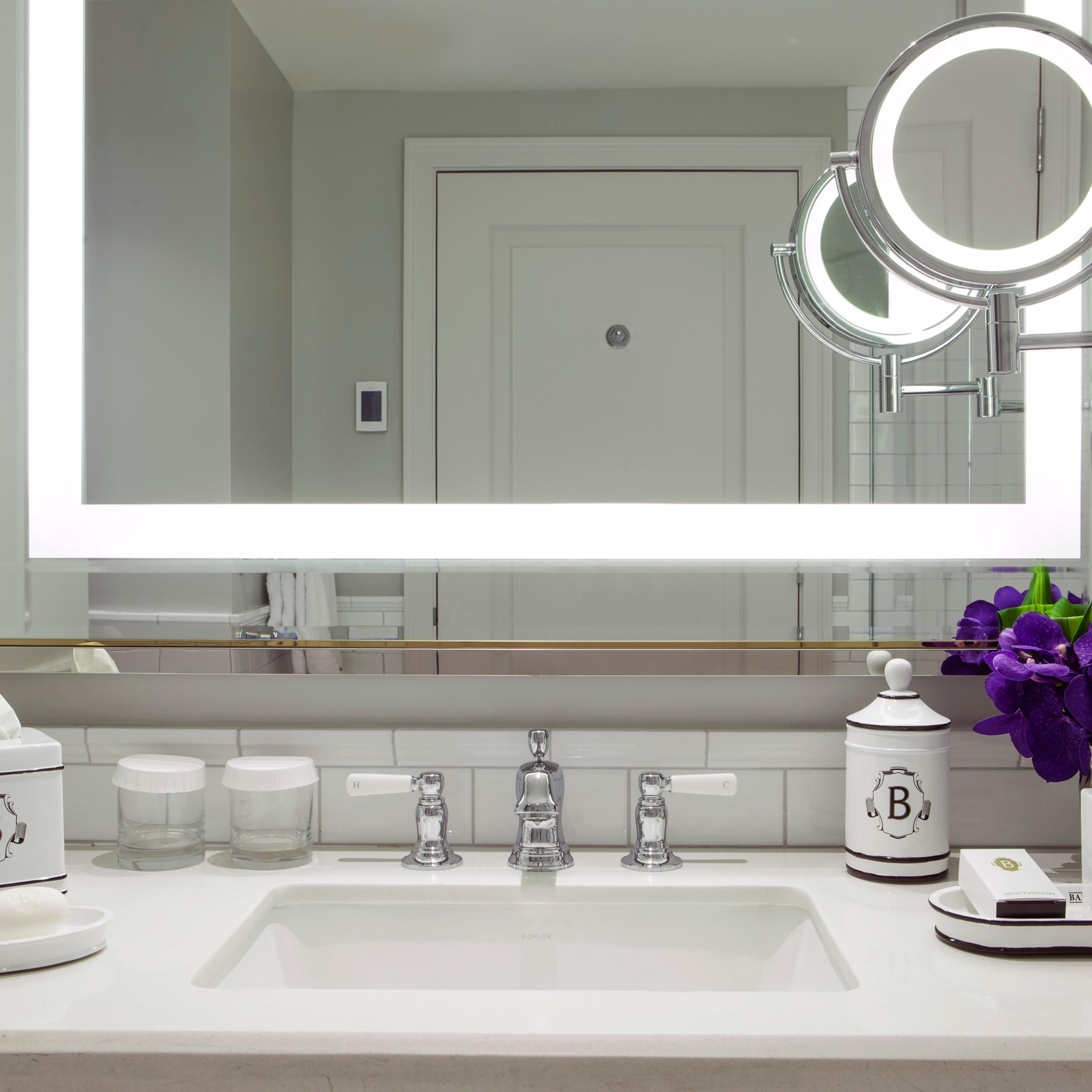 Bathroom Stall Em Portugues intercontinental new york barclay - new york new york