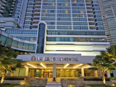 InterContinental Miramar Panama in Panama, Panama