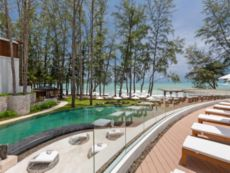 InterContinental Hotels Phuket Resort
