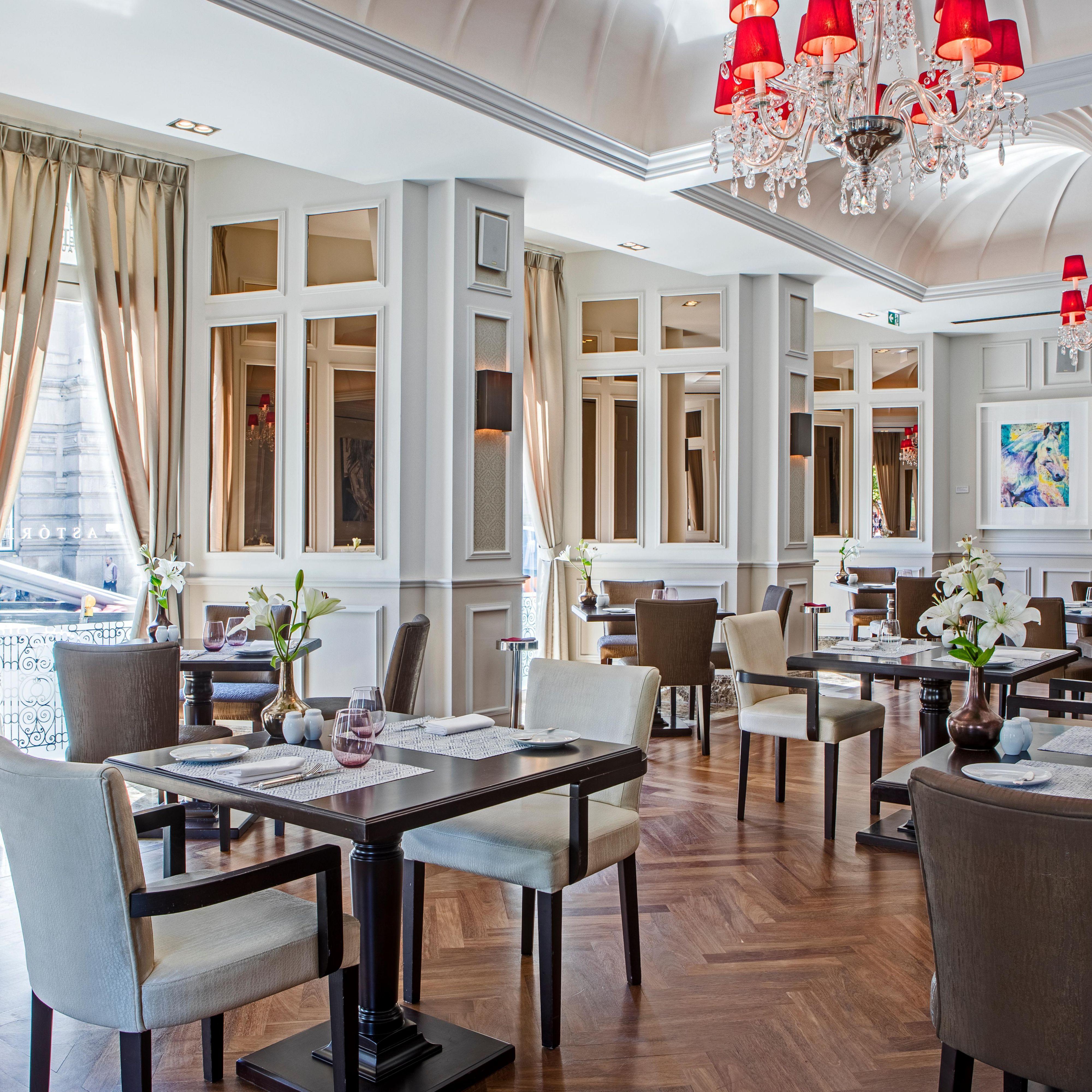 Astonishing Intercontinental Hotel Porto Palacio Das Cardosas Uwap Interior Chair Design Uwaporg