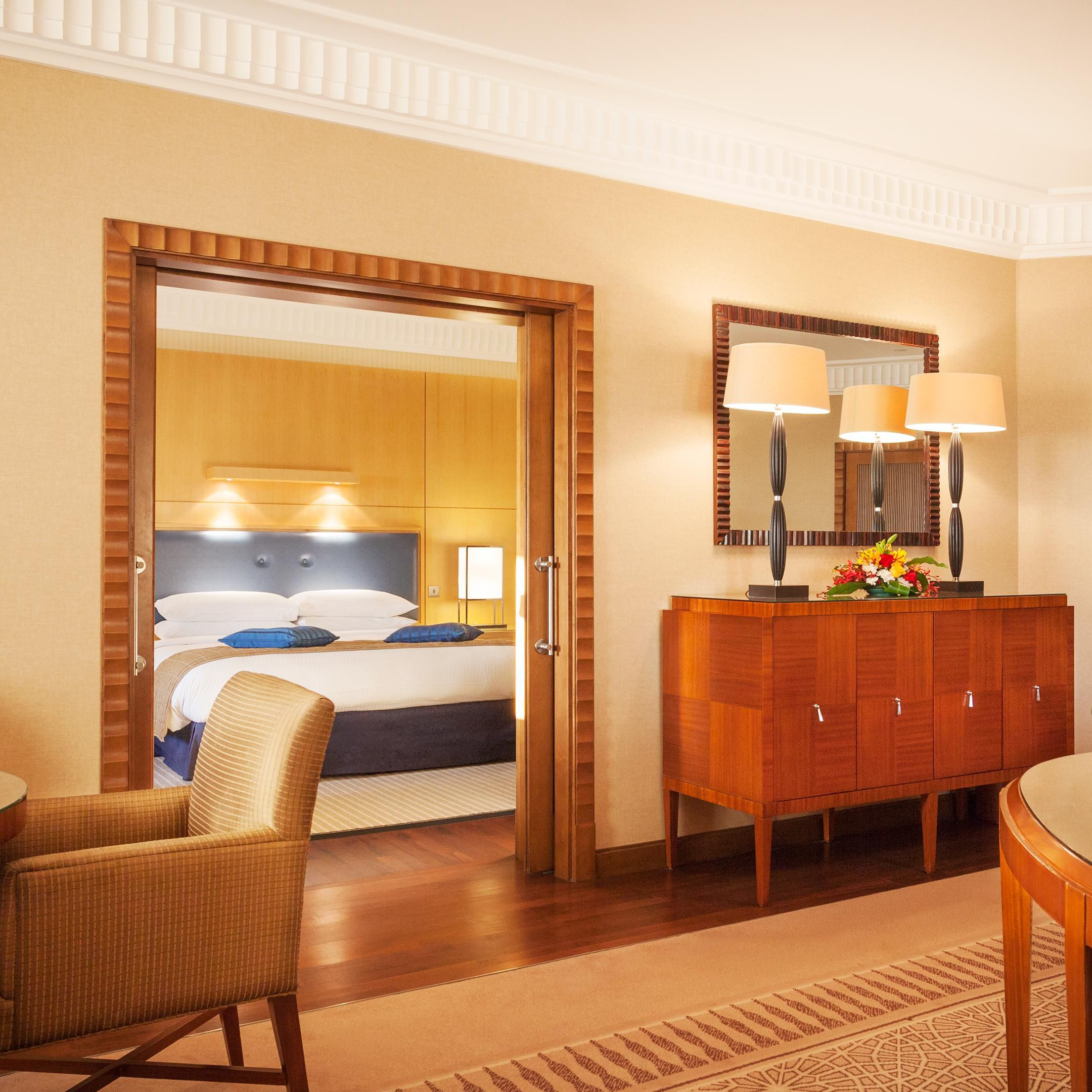 Bedroom Furniture Riyadh riyadh hotels: intercontinental riyadh hotel in riyadh, saudi arabia