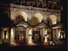 InterContinental Hotels Mark Hopkins San Francisco in Oakland, California