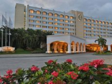 InterContinental Hotels San Salvador-Metrocentro Mall