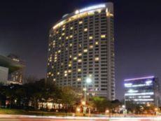 InterContinental Hotels Seoul COEX