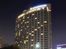 InterContinental 인터컨티넨탈 서울 코엑스 in Seoul, Korea, Republic Of