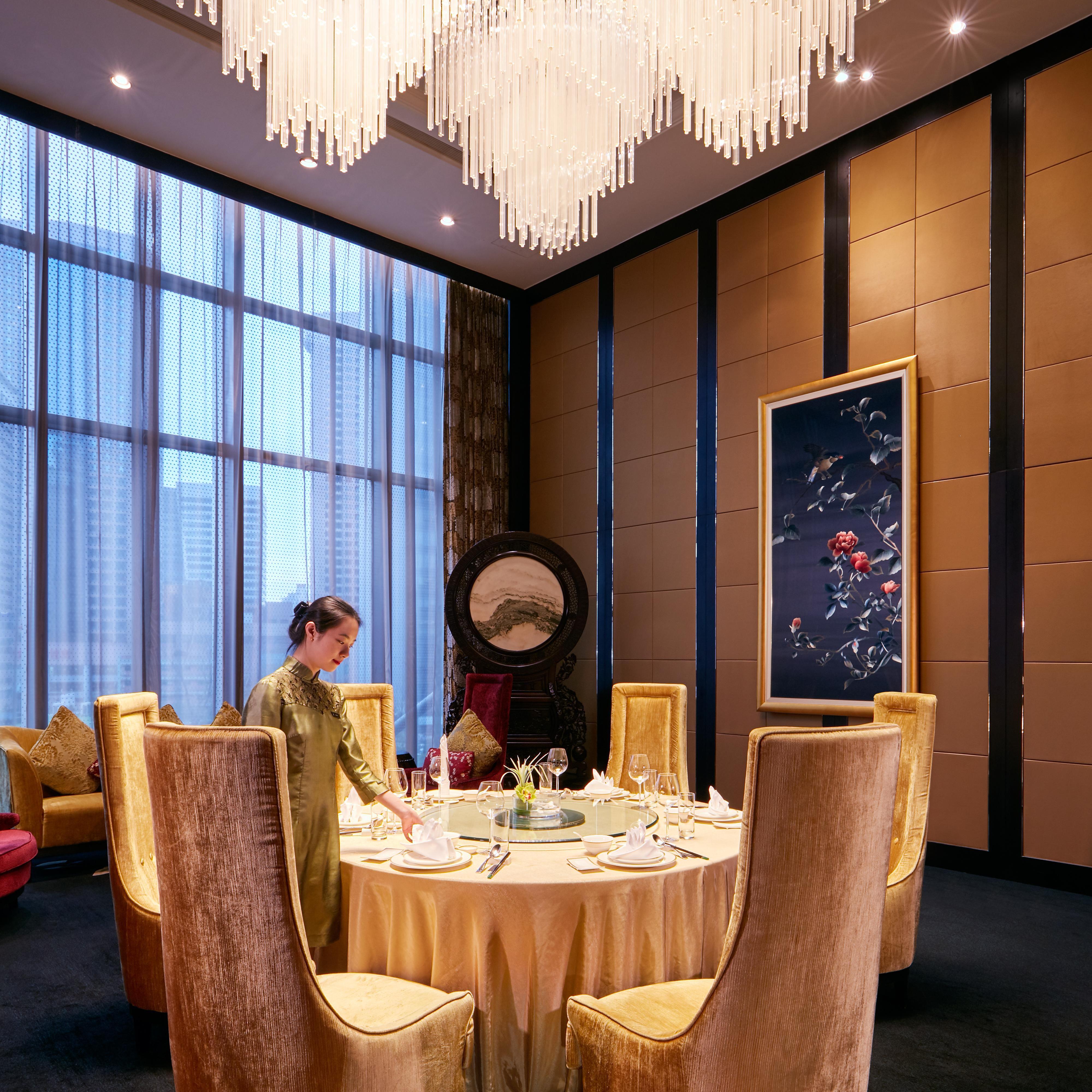 intercontinental shanghai puxi shanghai shanghai