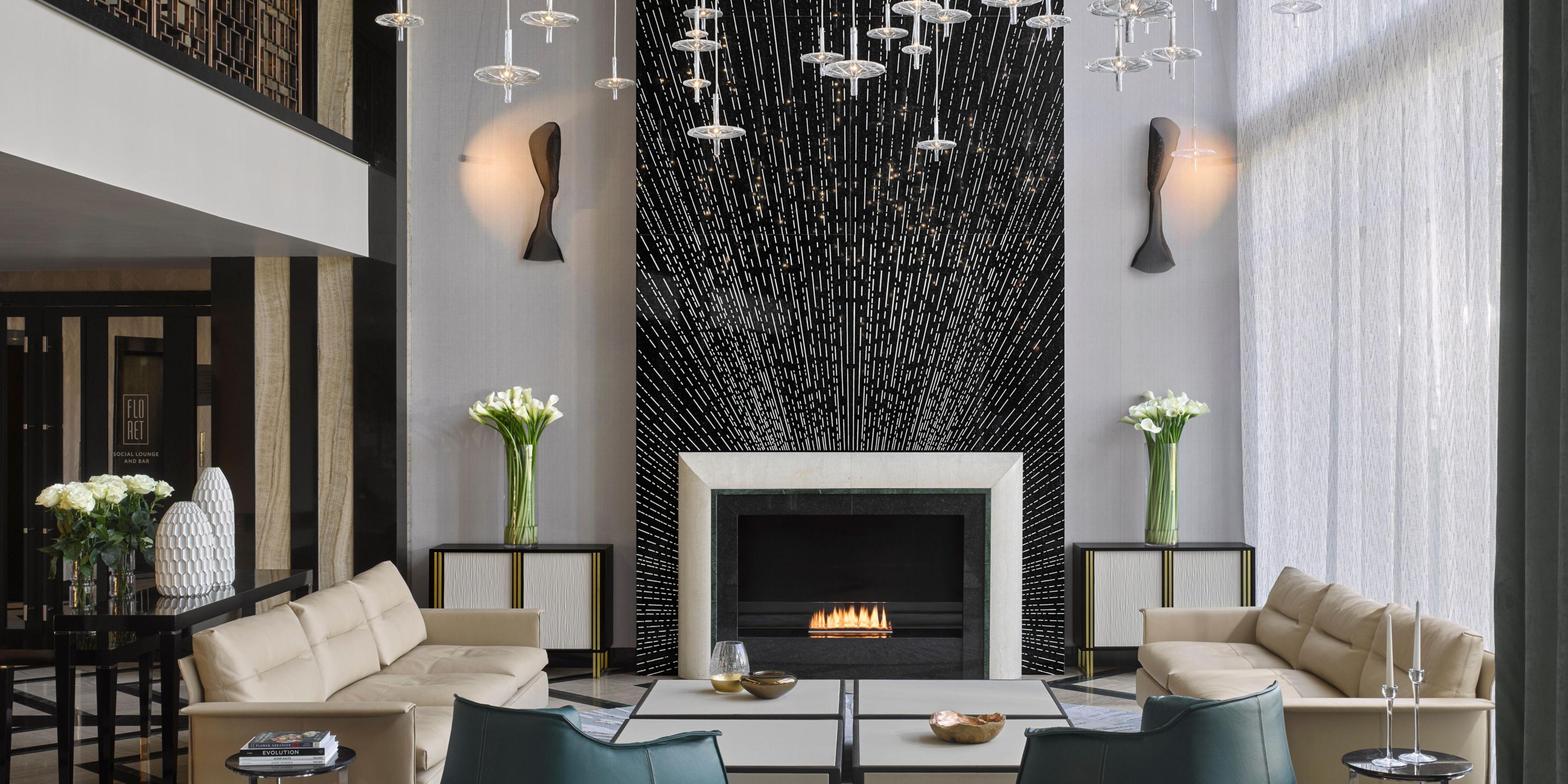 Sofia Italian Design Avis intercontinental sofia - hotel reviews & photos