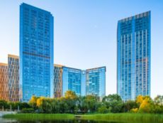 InterContinental Hotels Taiyuan