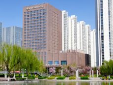 InterContinental Tangshan in Tianjin, China