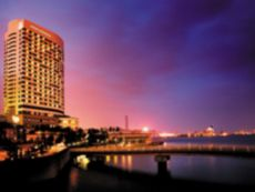 InterContinental Hotels 东京湾