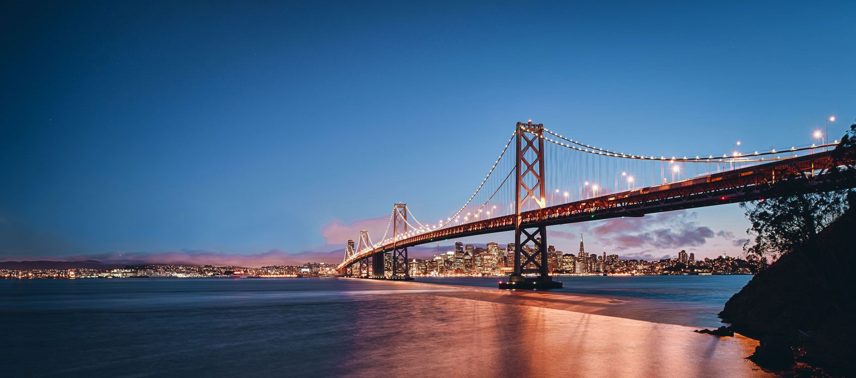 Bay Area Revelations: The Musicians - NBC Bay Area