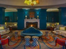Kimpton Hotel Monaco Alexandria in Alexandria, Virginia
