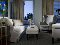 Kimpton Lorien Hotel & Spa in Camp Springs, Maryland