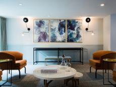 Kimpton Lorien Hotel and Spa in La Plata, Maryland