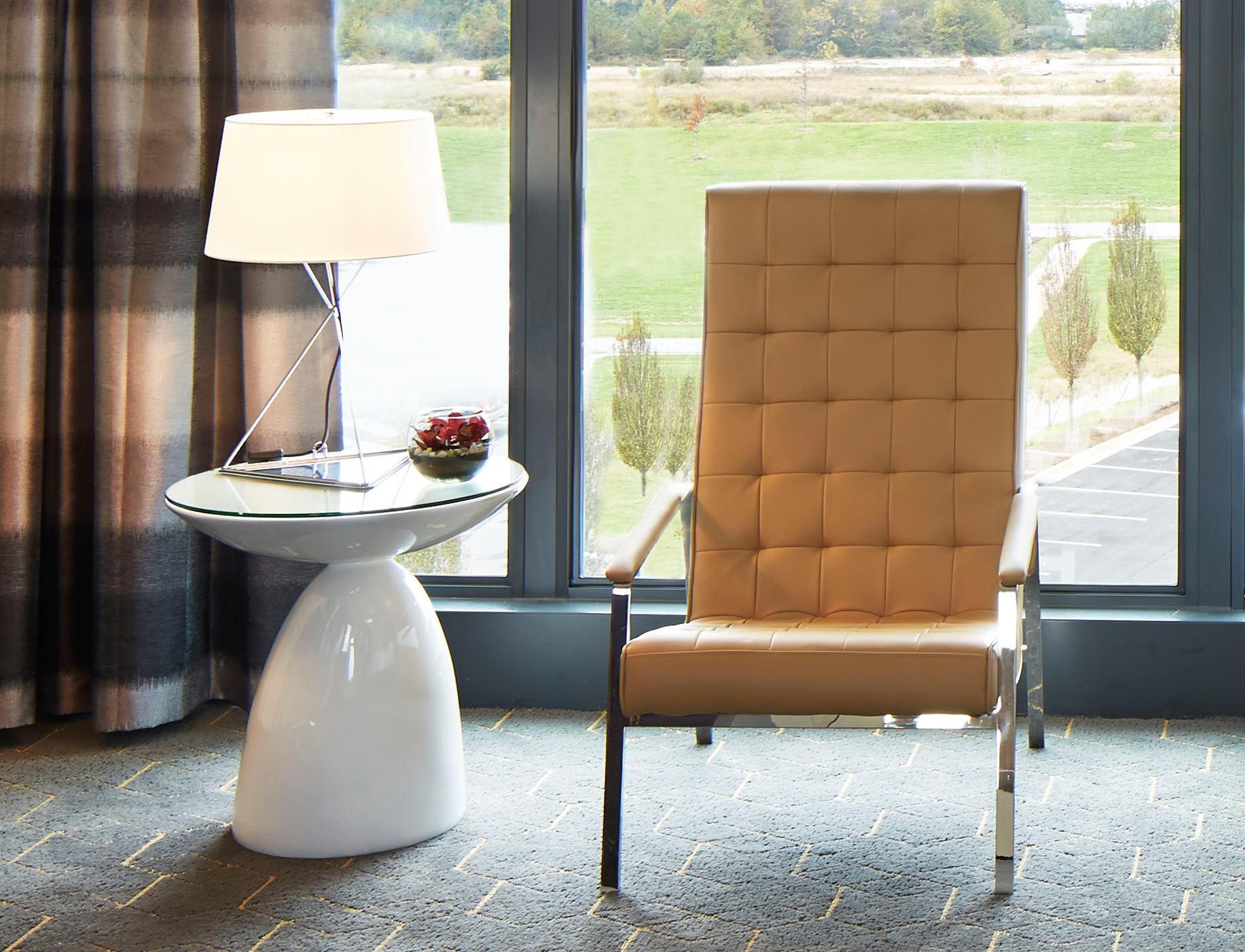Atlanta Boutique Hotel | Kimpton Hotels