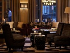 Kimpton Nine Zero Hotel in Dedham, Massachusetts