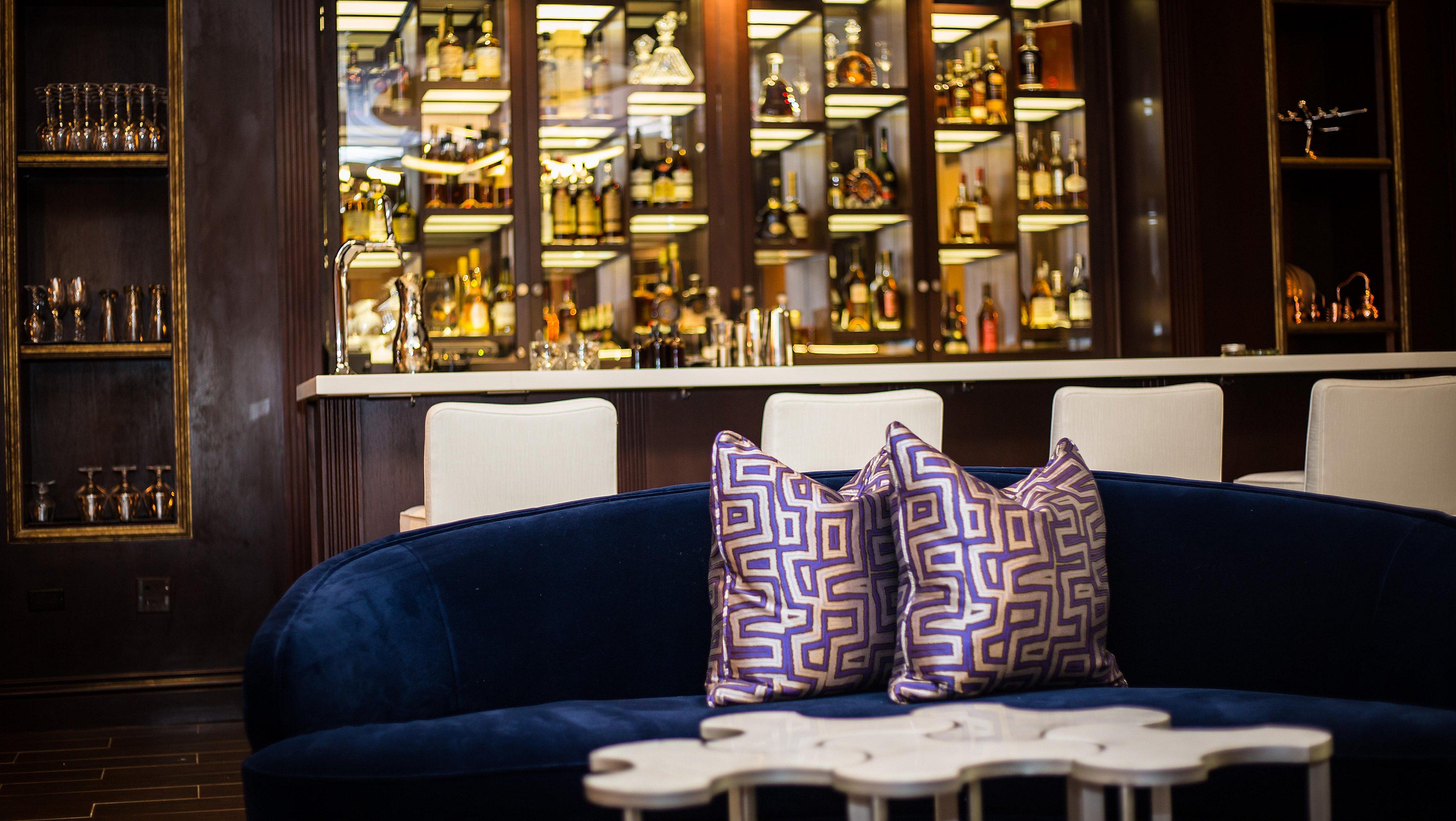 Kimpton Marlowe Hotel in Cambridge MA | Kimpton Hotels
