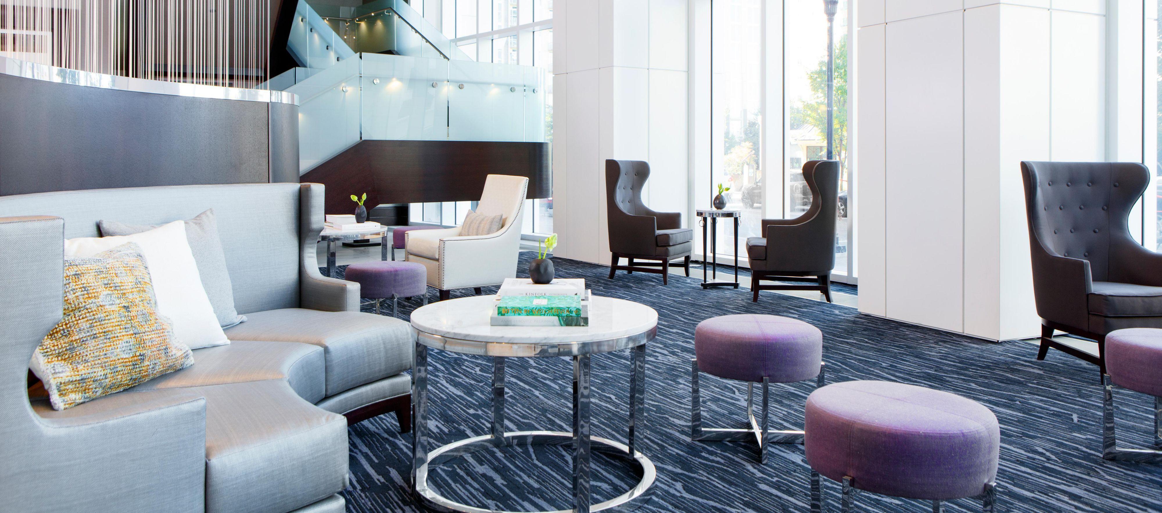 Kimpton Charlotte 5319344427 34x15 Tryon Park Hotel
