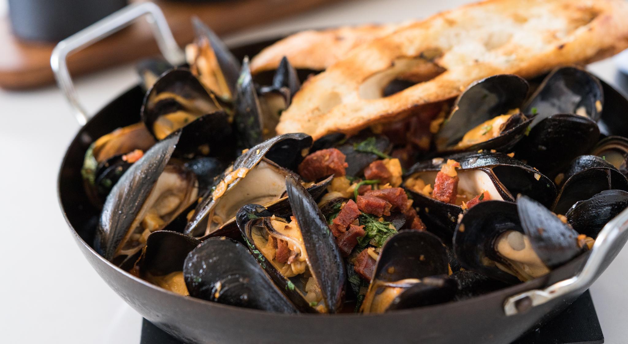 Top Restaurants + Bars in 30+ Cities | Dine with Kimpton