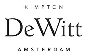 Kimpton De Witt Amsterdam