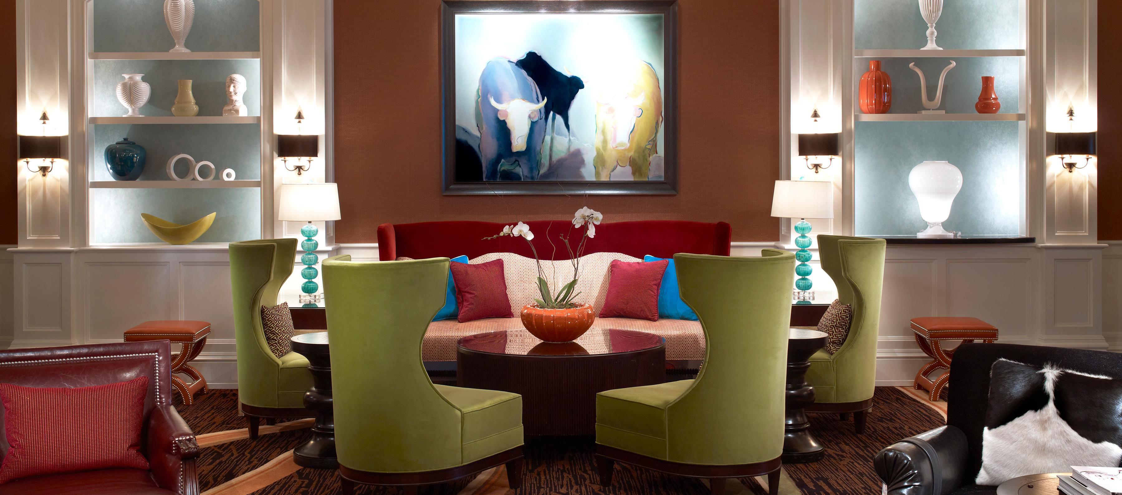Kimpton Denver 4678377874 34x15 Hotel Monaco