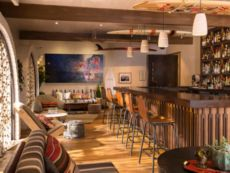 Kimpton Goodland in Solvang, California