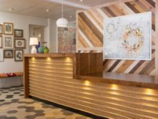 Kimpton Goodland in Carpinteria, California