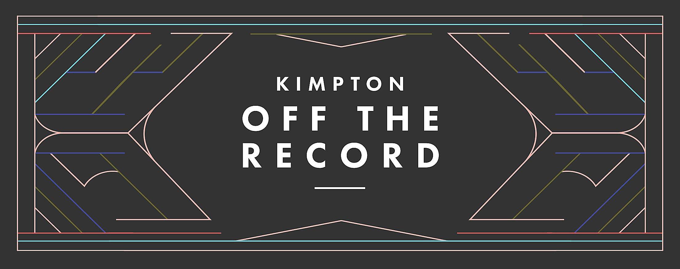 Kimpton Boutique Hotels + Restaurants | Kimpton Hotels