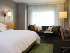 Kimpton Everly Hotel in Woodland Hills, California