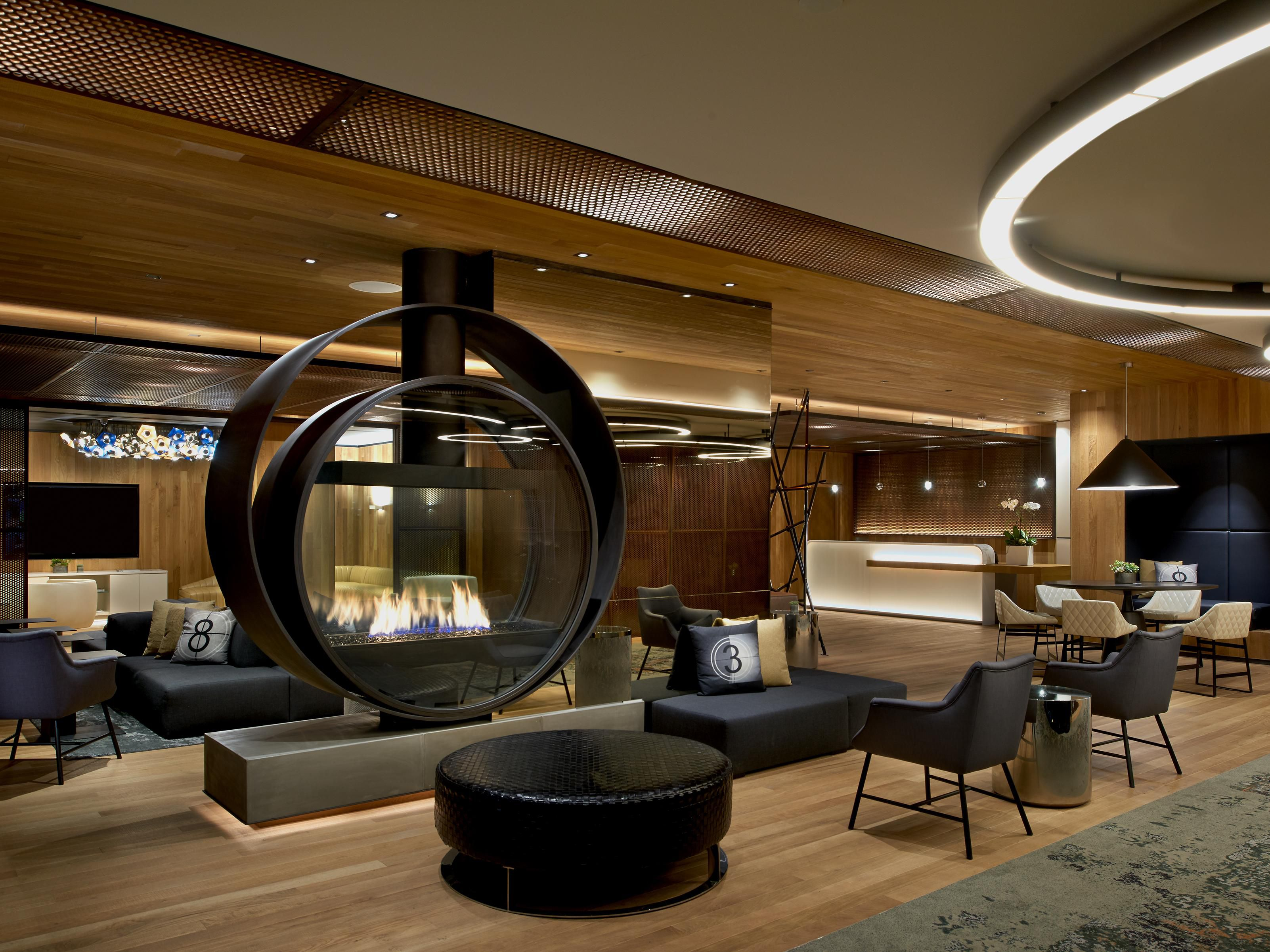 Hotels in Los Angeles suchen   Die besten 69 Hotels in Los Angeles ...