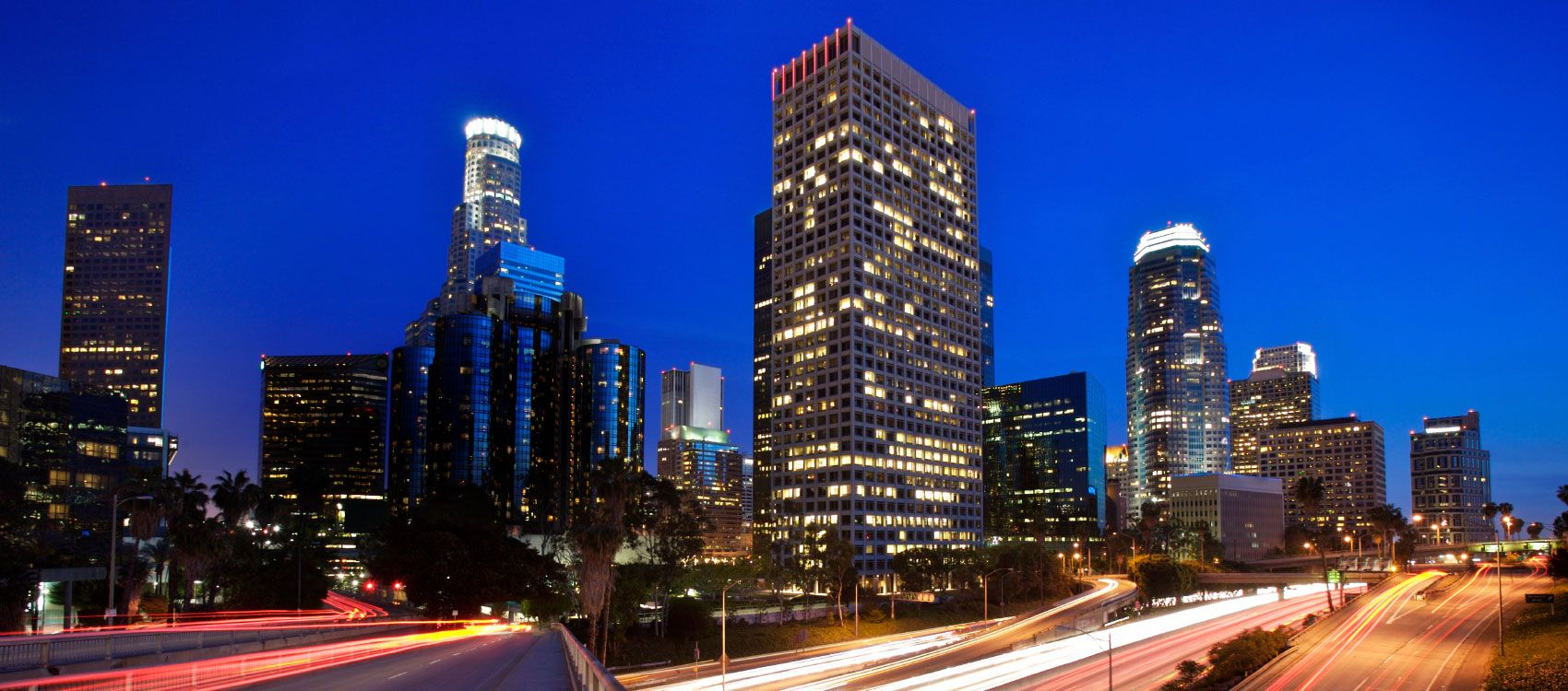 best boutique hotels in los angeles kimpton hotels