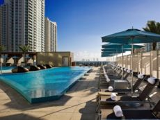 Kimpton EPIC Hotel in Miami, Florida