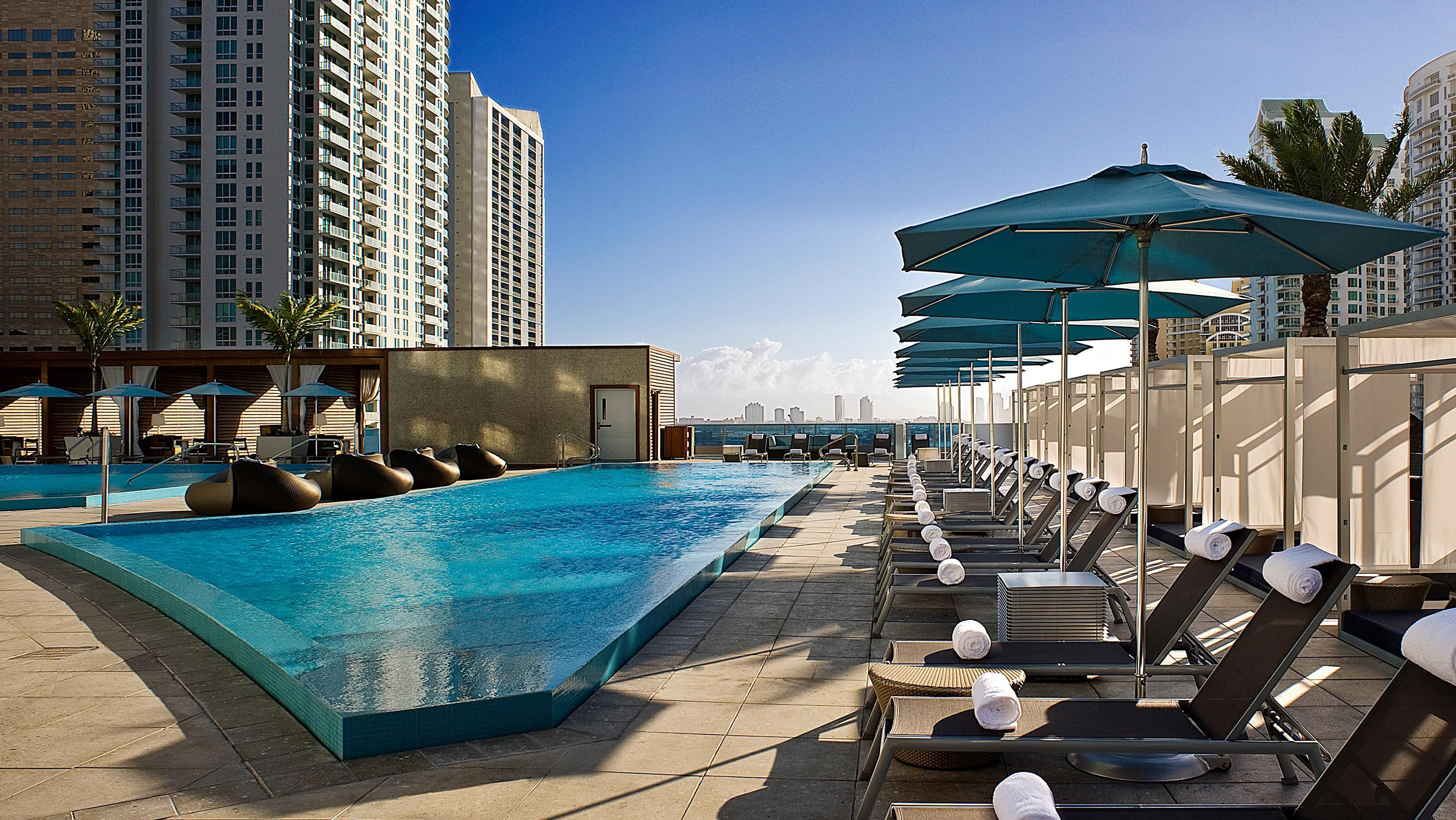 garden gardens hotels curio of announces triptych design hotel worldwide in hilton miami a district by signing collection news cheap