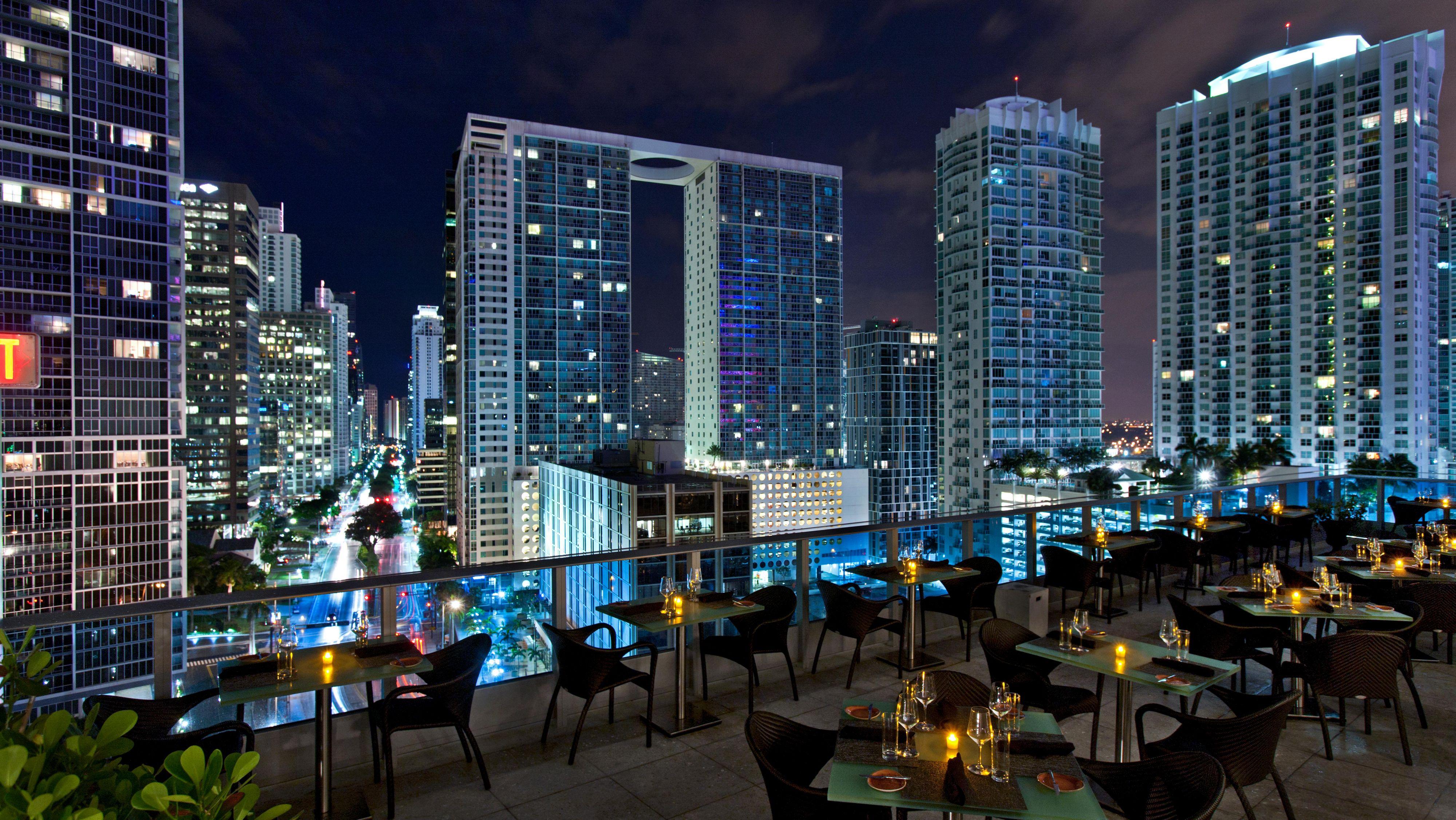 Kimpton Miami 4715357947 55x31