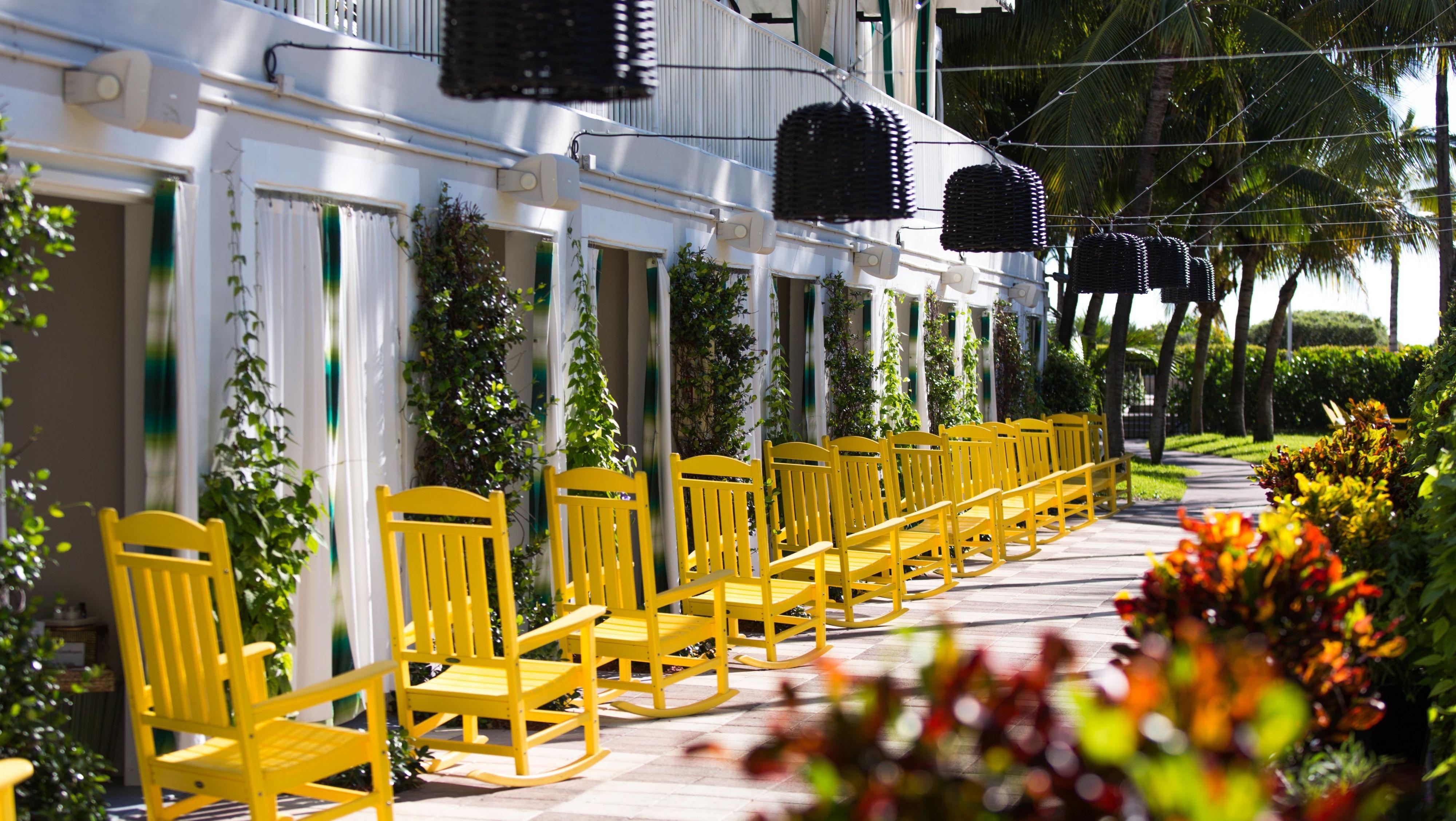 Kimpton Miami Beach 4725264995 55x31