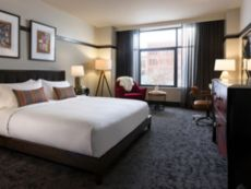 Kimpton Journeyman in Germantown, Wisconsin