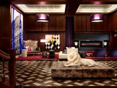 Kimpton Grand Hotel Minneapolis in Minneapolis, Minnesota