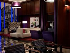 Kimpton Grand Hotel Minneapolis in Coon Rapids, Minnesota