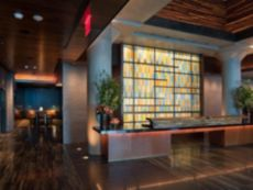 Kimpton Ink48 Hotel in Newark, New Jersey