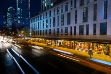 Kimpton Hotel Eventi in Newark, New Jersey