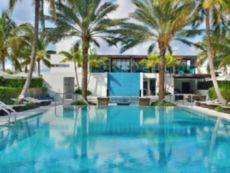 Kimpton Tideline Ocean Resort & Spa in Lantana, Florida