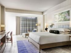 Kimpton Rowan Palm Springs in Banning, California