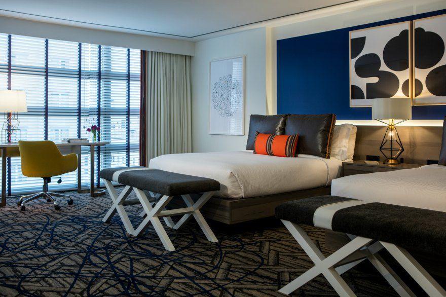 Dc Government Per Diem Rates Kimpton Hotels Restaurants