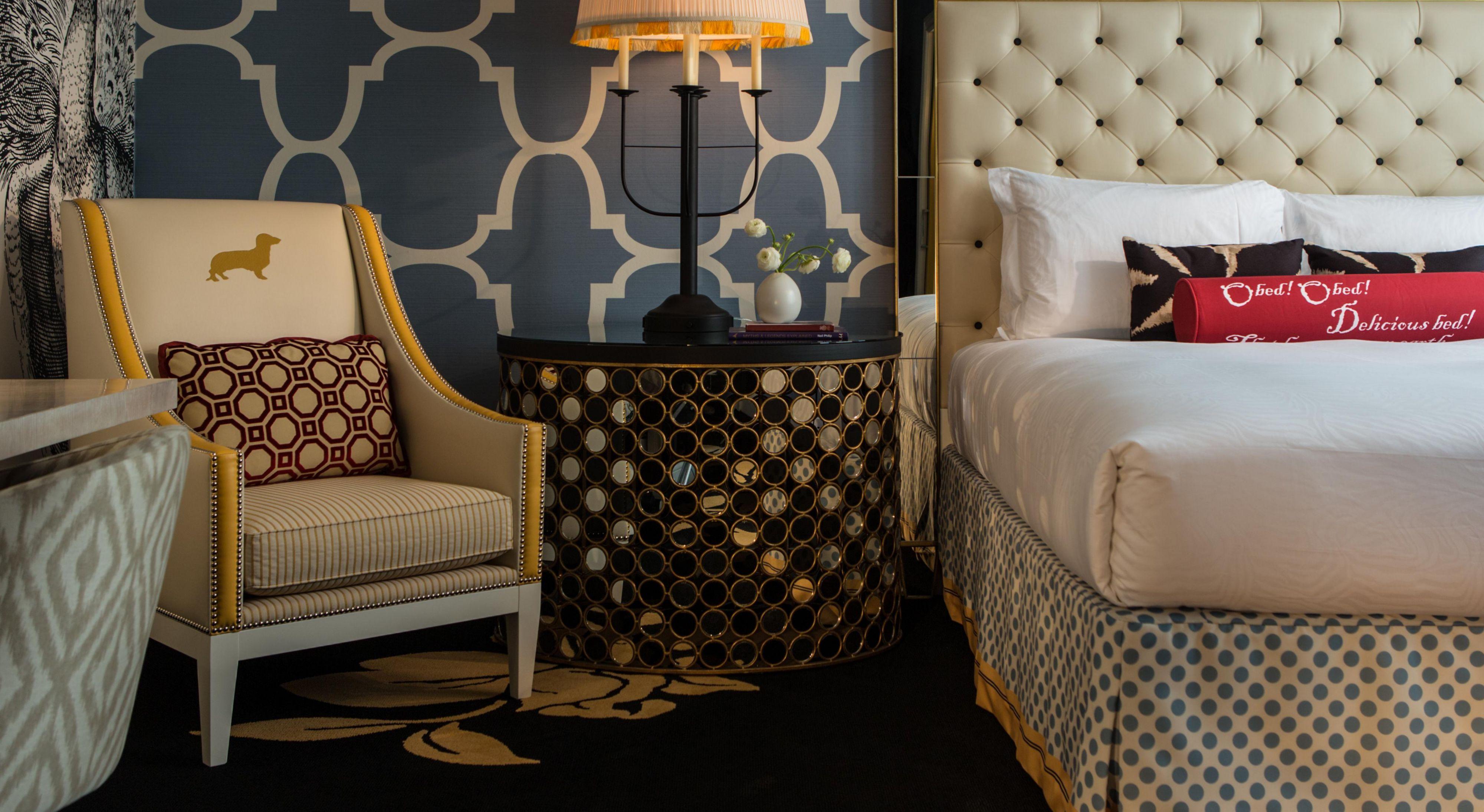 Summer of Philly Love   Kimpton Hotels + Restaurants