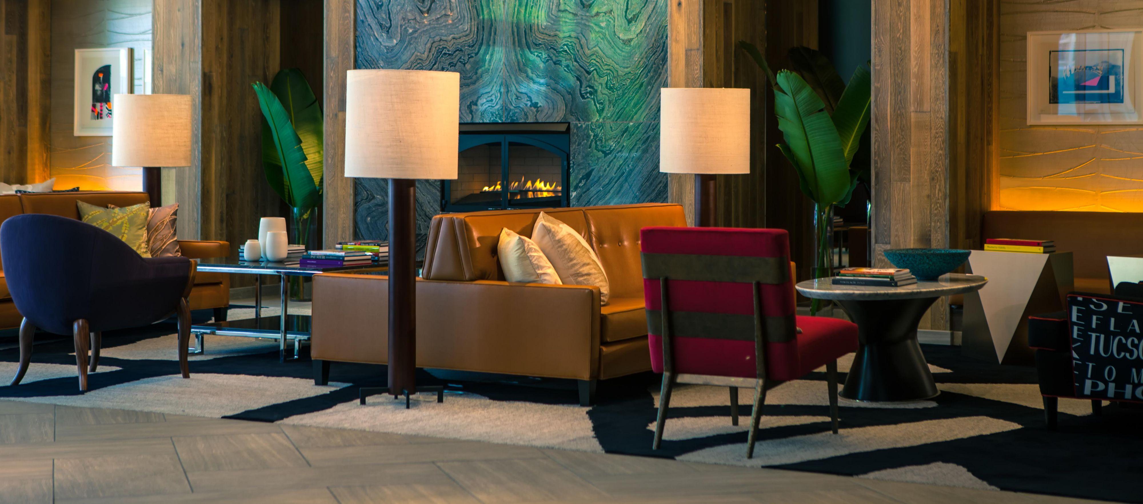 Kimpton Phoenix 4683288115 34x15 Hotel Palomar