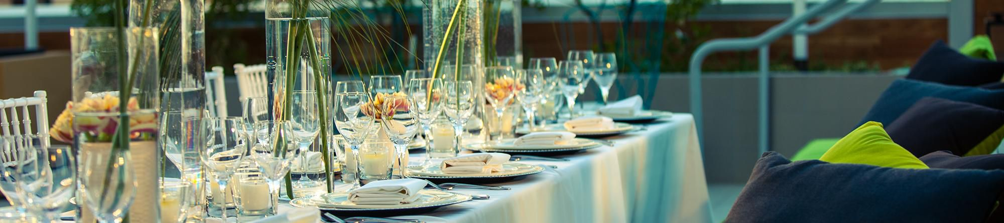 Phoenix Az Wedding Venues Kimpton Weddings