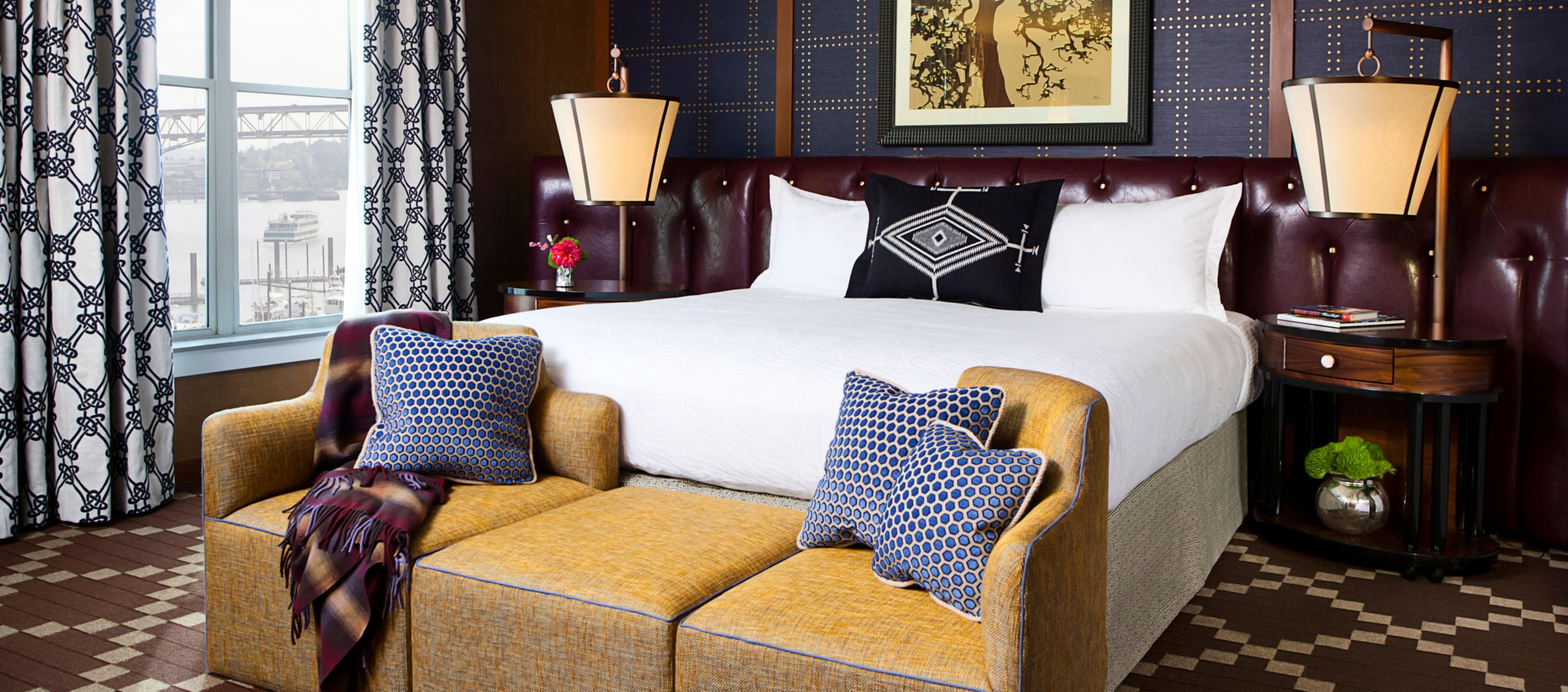 Kimpton Portland 4648212819 34x15 Riverplace Hotel